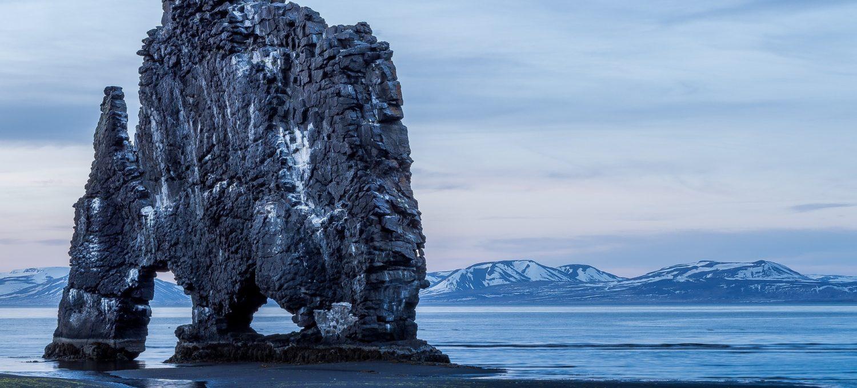 Cliffs || Foto: Free-Photos via pixabay