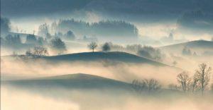 Read more about the article Fragen zu Gott
