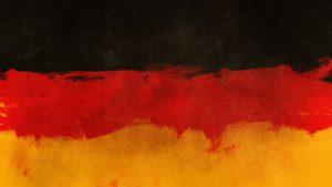 Read more about the article Das deutsche Auge
